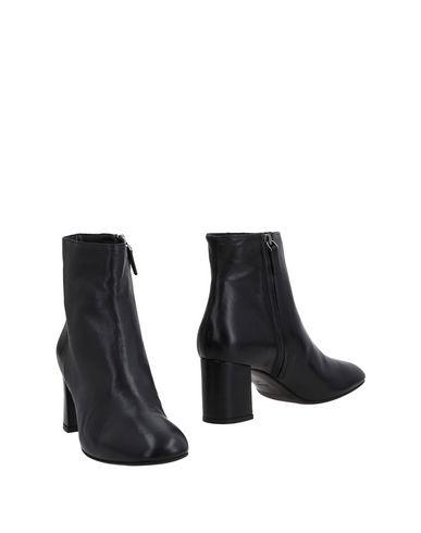 zapatillas THE SELLER Botines de ca?a alta mujer