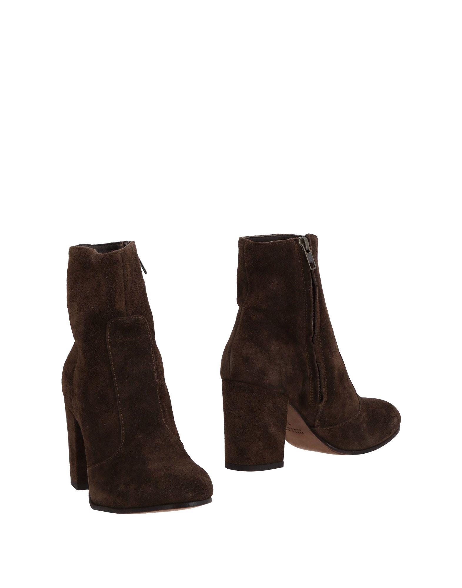 SHOE BAR Полусапоги и высокие ботинки ботинки высокие quiksilver jax m shoe black brown