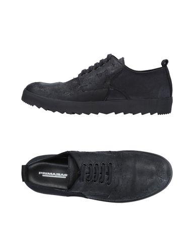 zapatillas PRIMABASE Zapatos de cordones hombre
