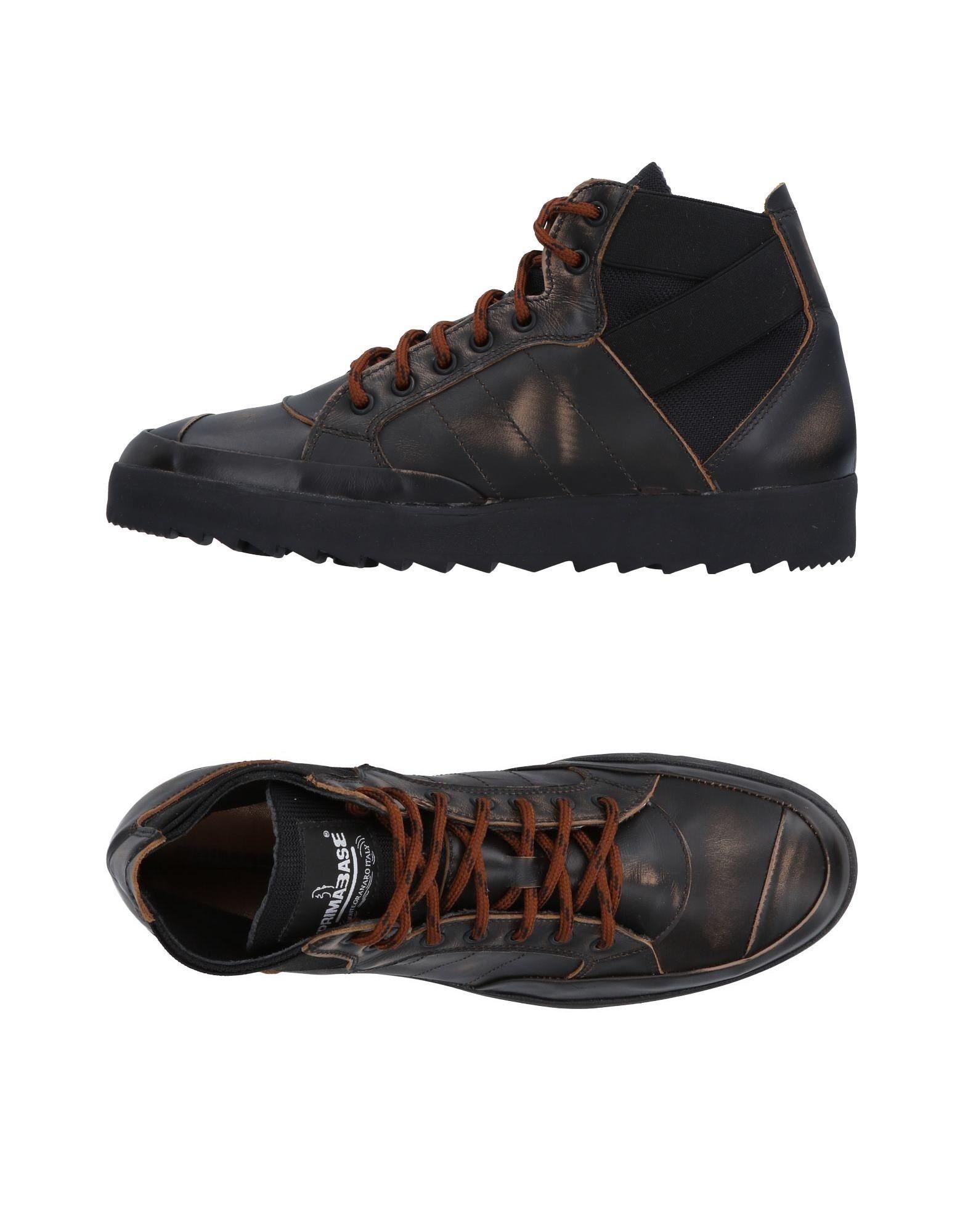 PRIMABASE Высокие кеды и кроссовки native высокие кеды и кроссовки