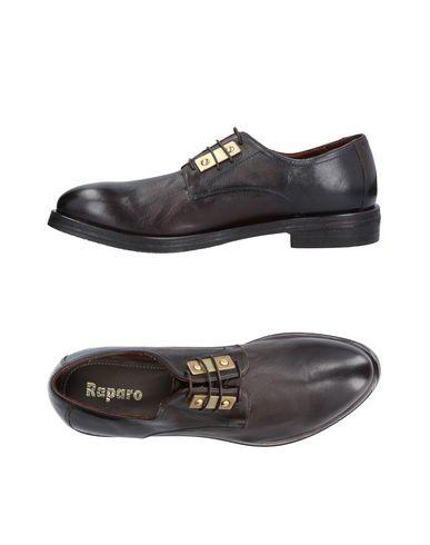 zapatillas RAPARO Zapatos de cordones hombre