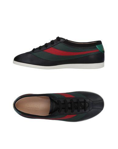zapatillas GUCCI Sneakers & Deportivas mujer