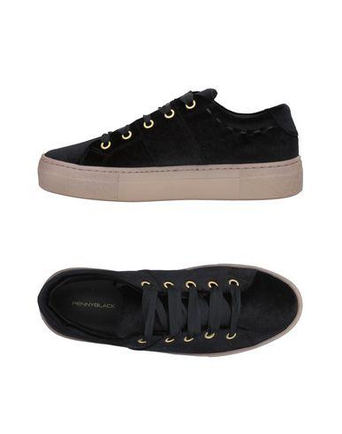 zapatillas PENNYBLACK Sneakers & Deportivas mujer