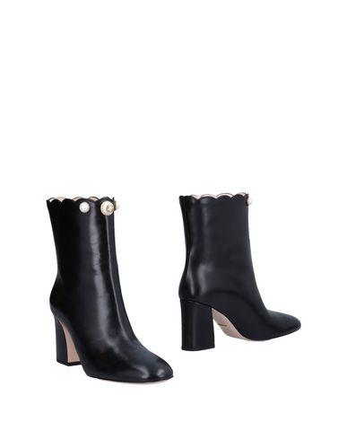 zapatillas GUCCI Botines de ca?a alta mujer