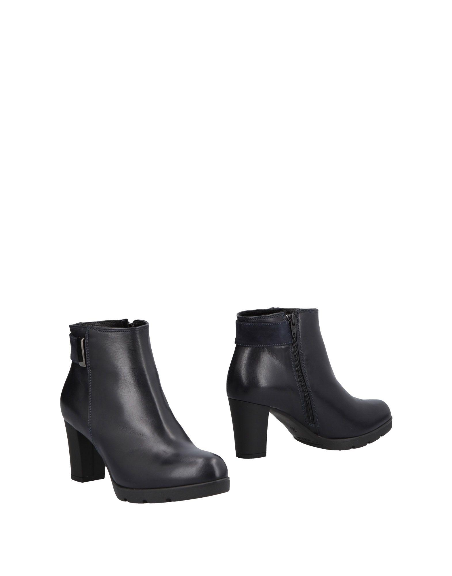 MOT-CLè Полусапоги и высокие ботинки mystery mot 3333