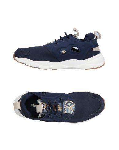 zapatillas REEBOK Sneakers & Deportivas hombre