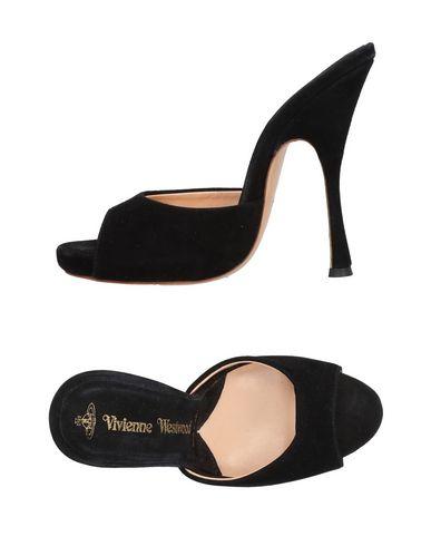 zapatillas VIVIENNE WESTWOOD Sandalias mujer