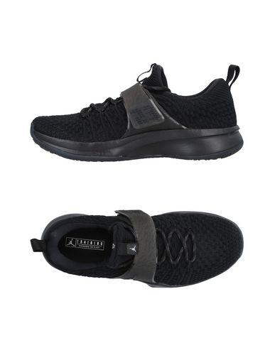 zapatillas JORDAN Sneakers & Deportivas hombre