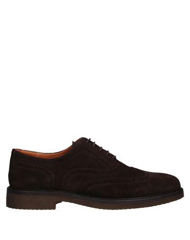 AT.P.CO Chaussures à lacets homme