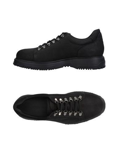 zapatillas EMPORIO ARMANI Sneakers & Deportivas hombre