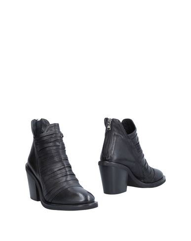 zapatillas BRUSCHI Botines de ca?a alta mujer