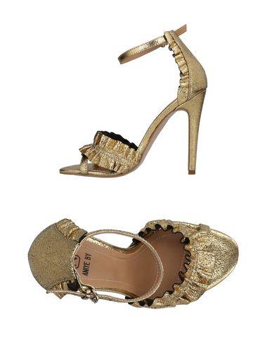 zapatillas ANIYE BY Sandalias mujer