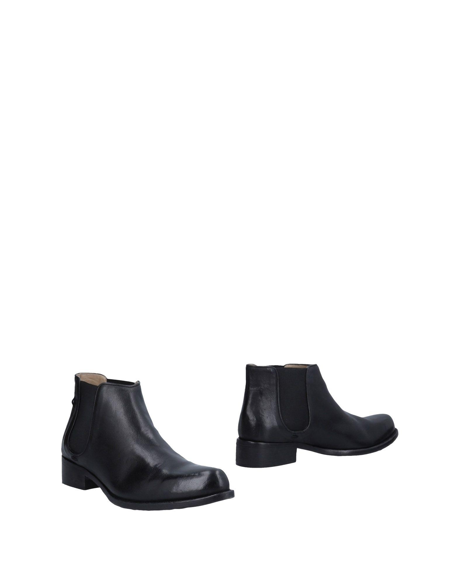 PAVIN Полусапоги и высокие ботинки hecon полусапоги и высокие ботинки