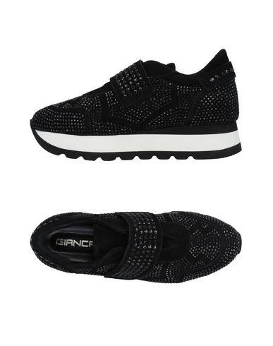 zapatillas GIANCARLO PAOLI Sneakers & Deportivas mujer