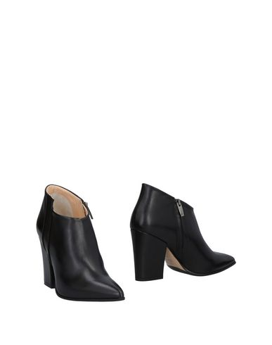 zapatillas THE SELLER Botines mujer