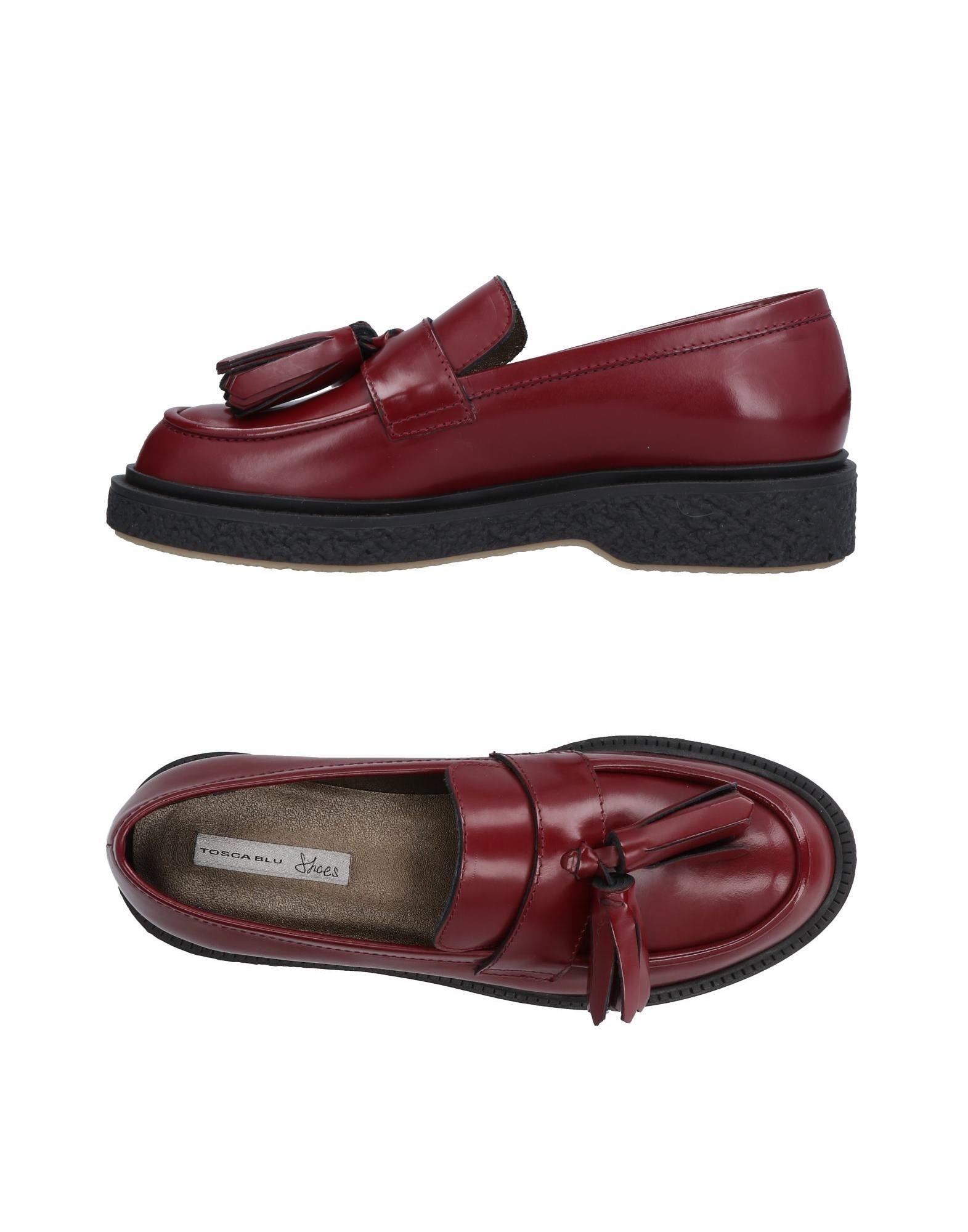 TOSCA BLU SHOES Мокасины tosca blu shoes сапоги