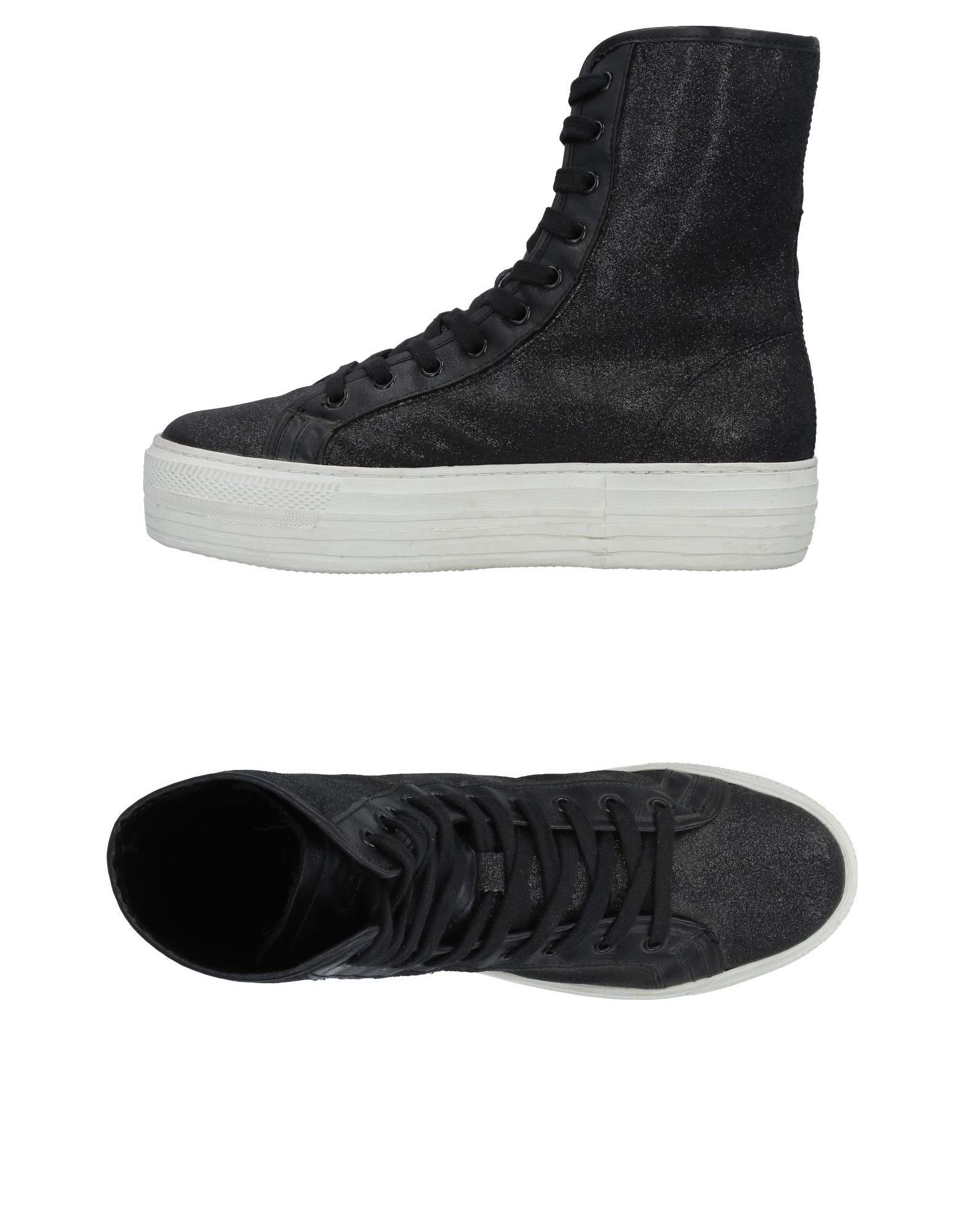CULT Высокие кеды и кроссовки native высокие кеды и кроссовки