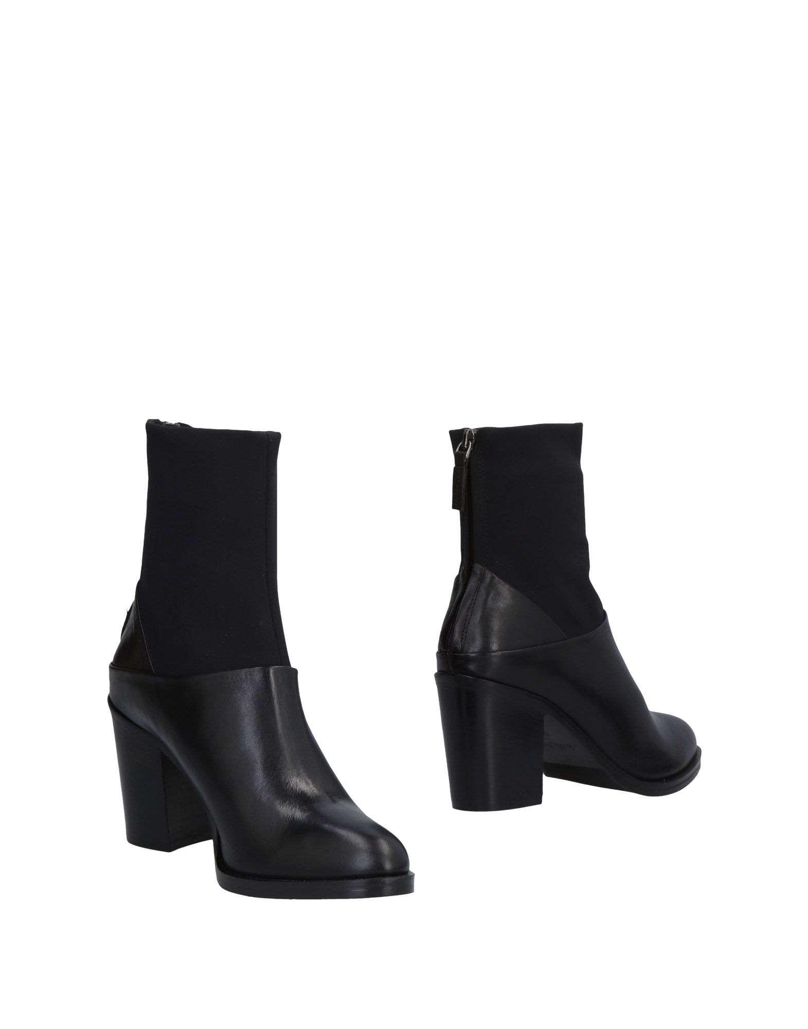 J|D JULIE DEE Полусапоги и высокие ботинки george j love полусапоги и высокие ботинки