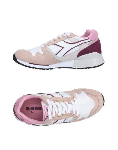 zapatillas DIADORA Sneakers & Deportivas mujer