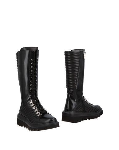 zapatillas CESARE PACIOTTI 4US Botas mujer