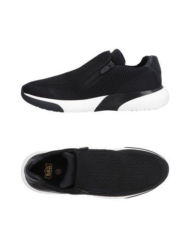 zapatillas ASH Sneakers & Deportivas hombre