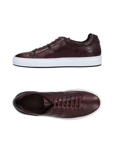 zapatillas CORVARI Sneakers & Deportivas hombre