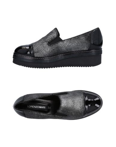 zapatillas LORENZO MARI Sneakers & Deportivas mujer