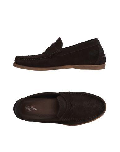 zapatillas MIGLIORE Mocasines hombre
