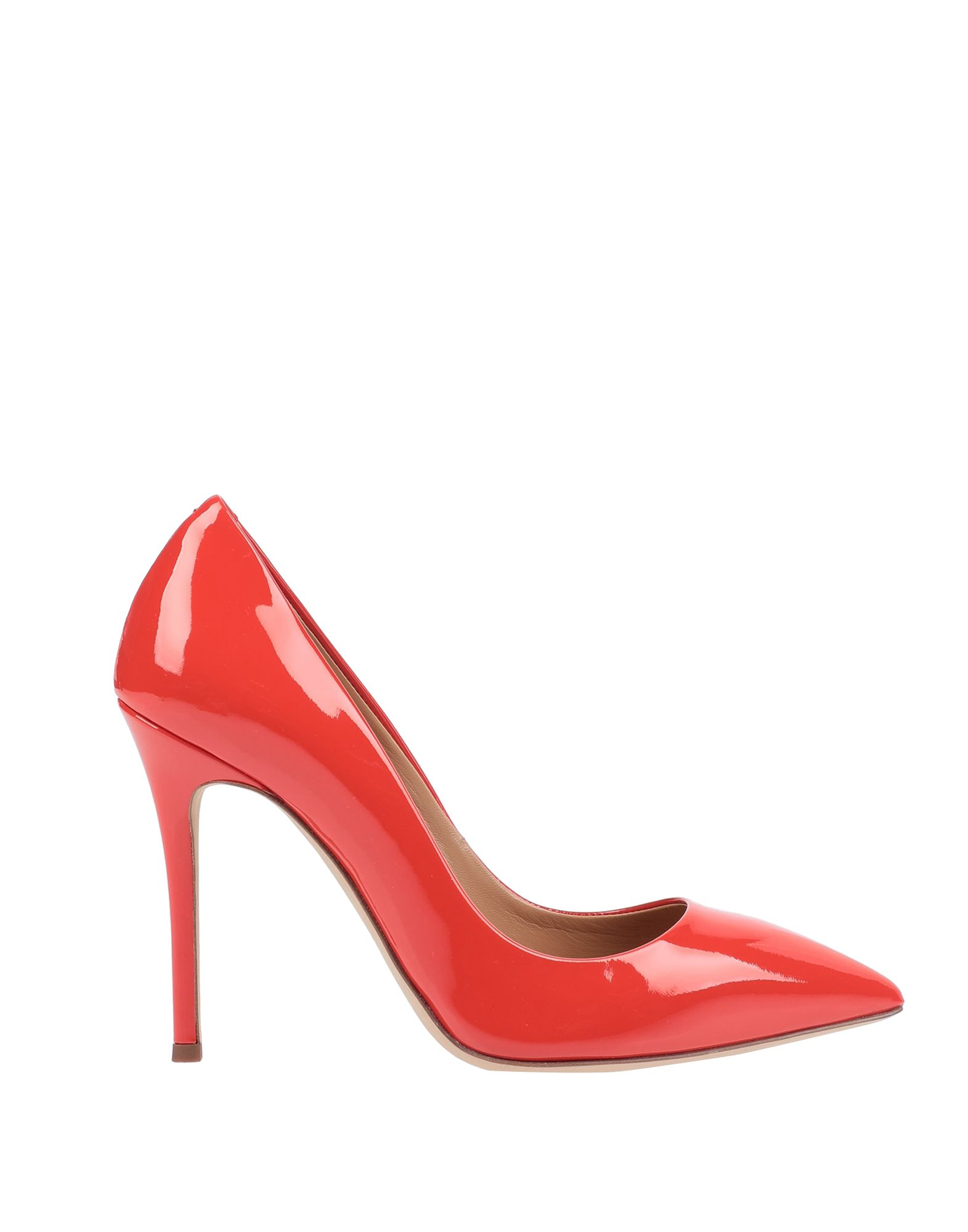 GIUSEPPE ZANOTTI Туфли giuseppe zanotti design замшевые туфли на шпильке