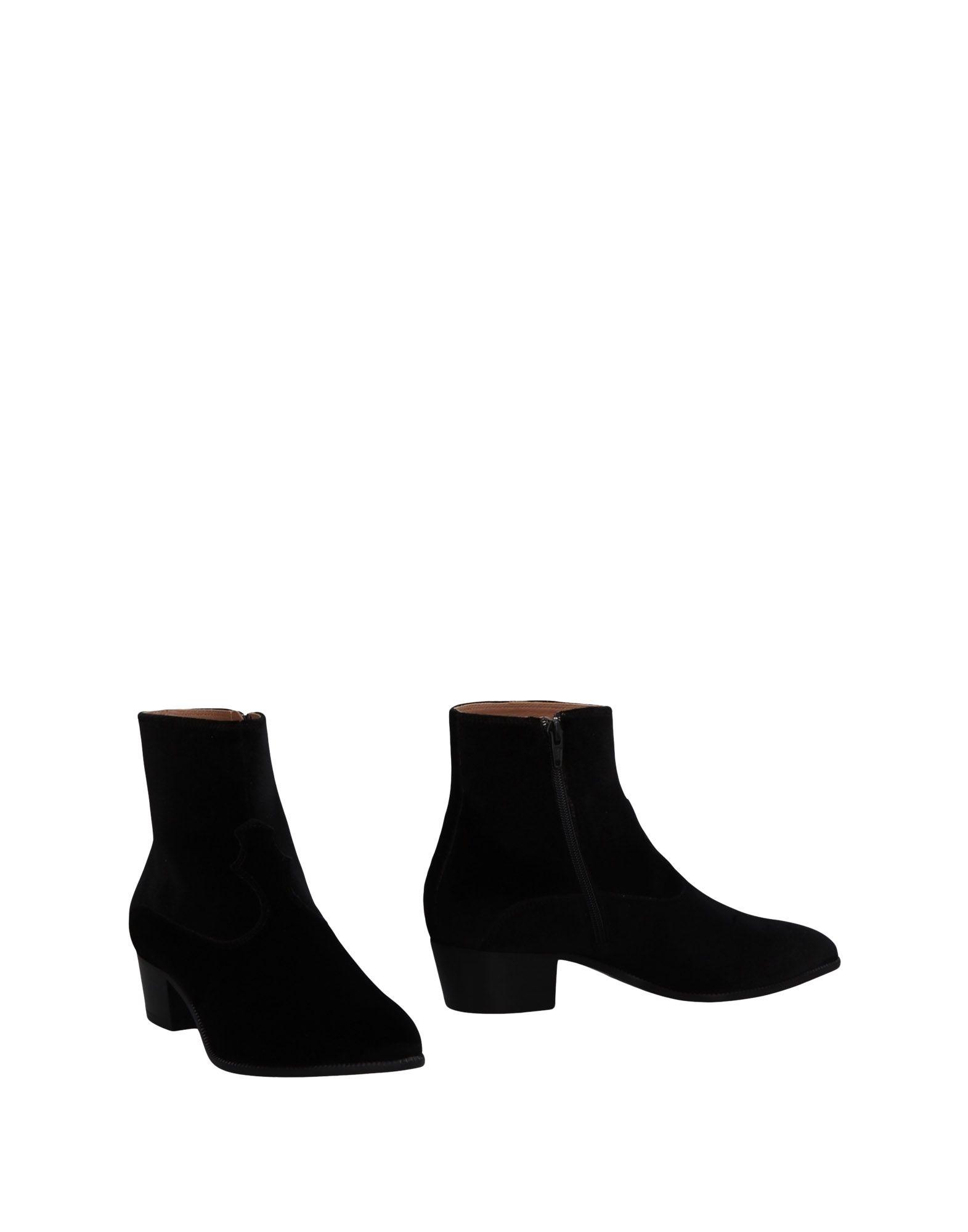 L' AUTRE CHOSE Полусапоги и высокие ботинки 1kg l methionine food grade 99% l methionine