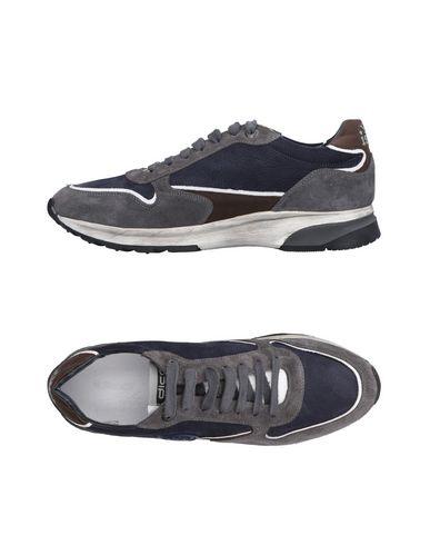 zapatillas DICO by CORVARI Sneakers & Deportivas hombre