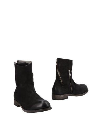 zapatillas I.N.K. Shoes Botines de ca?a alta hombre
