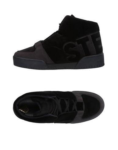 zapatillas STELLA McCARTNEY Sneakers abotinadas mujer