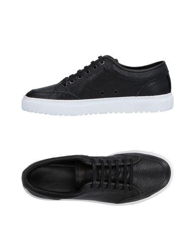 zapatillas ETQ AMSTERDAM Sneakers & Deportivas hombre