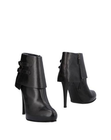 zapatillas LERRE Botines de ca?a alta mujer