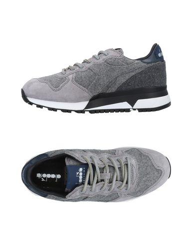 zapatillas DIADORA HERITAGE Sneakers & Deportivas mujer