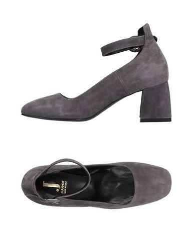 zapatillas JEANNOT Zapatos de sal?n mujer