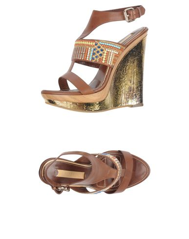 zapatillas LERRE Sandalias mujer