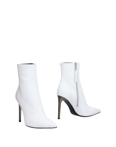 zapatillas RAG & BONE Botines de ca?a alta mujer