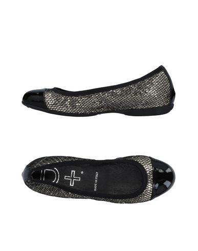 zapatillas D+ Bailarinas mujer