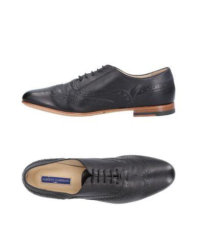 zapatillas ALBERTO GUARDIANI Zapatos de cordones mujer