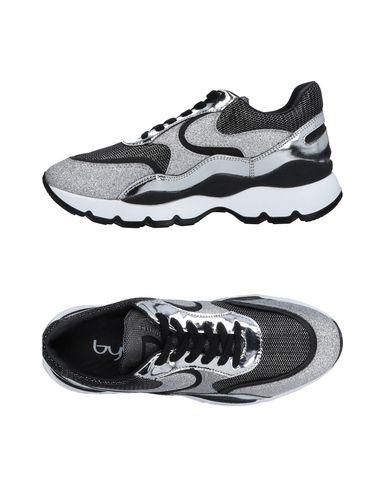 zapatillas BYBLOS Sneakers & Deportivas mujer