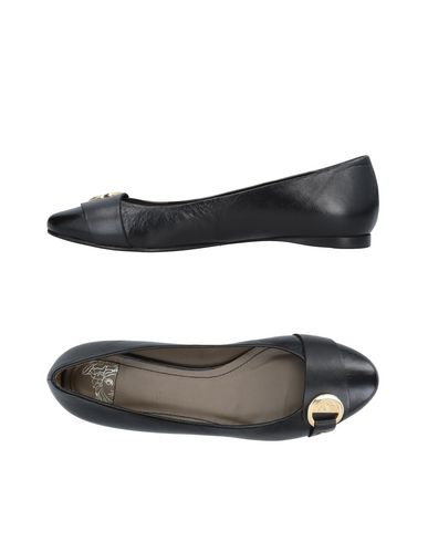 zapatillas VERSACE Bailarinas mujer