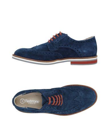 zapatillas REDSTONE Zapatos de cordones hombre
