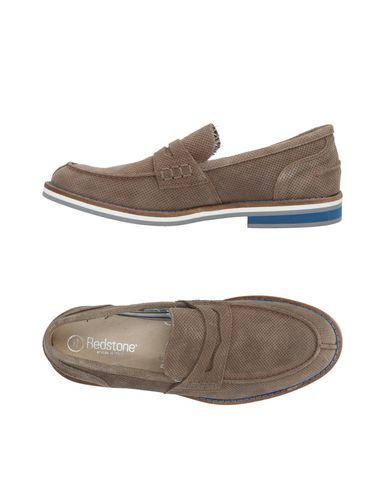 zapatillas REDSTONE Mocasines hombre