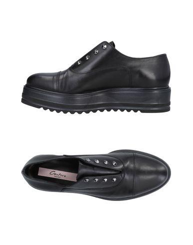 zapatillas COUTURE Mocasines mujer