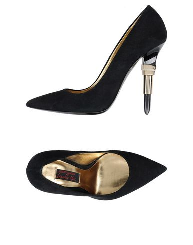 zapatillas ALBERTO GUARDIANI Zapatos de sal?n mujer
