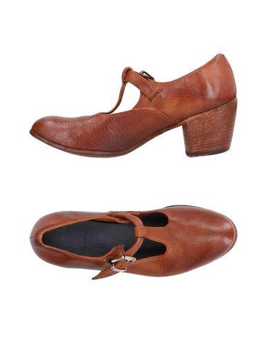zapatillas OPEN CLOSED SHOES Zapatos de sal?n mujer