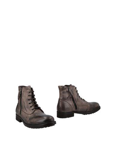 zapatillas PAWELK S Botines de ca?a alta hombre
