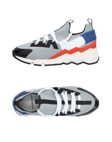 zapatillas PIERRE HARDY Sneakers & Deportivas hombre